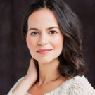 Mandy Gonzalez and Tony Desare to Join Philly POPS for Free Concert at Independence Hall