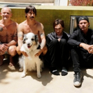 Red Hot Chili Peppers Release New Music Video for 'Goodbye Angels'
