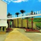 Pacific Symphony Announces SUMMERFEST