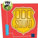 Fan-Favorite Series ODD SQUAD Debuts First-Ever Movie This Summer on PBS KIDS