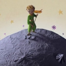VIDEO: THE LITTLE PRINCE Gets Release Date & Trailer!