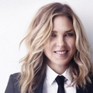 BWW Review: The Sydney Symphony Orchestra Joins With Diana Krall For The Sydney Leg Of Her WALLFLOWER WORLD TOUR