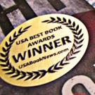 13th Annual USA BEST BOOK AWARDS Announces Call For Entries, Thru 12/31