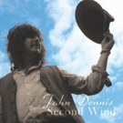 John Dennis Turns Tragedy Into Hope With 'Second Wind'