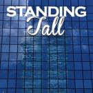 STANDING TALL Reading Brings 9/11-Inspired Emails, Journals and Creative Writing to the Stage Tonight