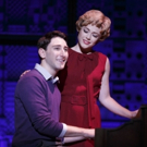 BWW Interview: Ben Fankhauser as Barry Mann in BEAUTIFUL: THE CAROLE KING MUSICAL on Tour