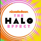 Nickelodeon's THE HALO EFFECT to Honor Extraordinary Sisters Achievement