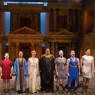 BWW Review:  A FUNNY THING HAPPENED ON THE WAY TO THE FORUM at TRT-Musical Comedy at its Very Best