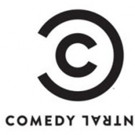 Comedy Central Unveils Winter Programming Schedule