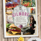 Kristi Carlson to Launch EAT LIKE A GILMORE Cookbook After Successful Kickstarter Campaign