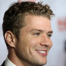 Actor Ryan Phillippe Pops the Question to Longtime Girlfriend
