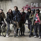 Action Thriller ALLEYCATS Hits VOD 12/1; Watch Trailer
