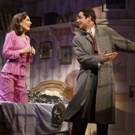 Will Wonders Never Cease? BroadwayHD Will Live Stream Roundabout's SHE LOVES ME Later This Month!