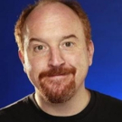 Louis C.K. Coming to Madison Square Garden This Fall