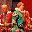 Lucine Amara Announces Cast to Appear in Verismo Opera's Lucia di Lammermoor at Bergen Performing Arts Center