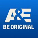 A&E Orders New Nonfiction Series THE LOWE FILES from Executive Producer Rob Lowe