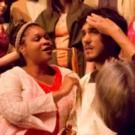 BWW Review: JESUS CHRIST SUPERSTAR Presented Up Close and Personal at the Long Beach Playhouse