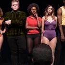 A Chorus Line at Downtown Cabaret