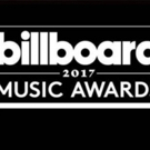 DJ Khaled, Noah Cyrus Among Presenters for 2017 BILLBOARD MUSIC AWARD on ABC
