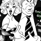 BOTH SIDES OF A FAMOUS LOVE AFFAIR - THE JACKIE MASON MUSICAL to Play Empire Stage