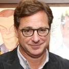 Bob Saget, Victoria Clark, Beth Leavel and More to Appear at NYMF's 2015 Gala