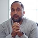 BLACK-ISH Creator Kenya Barris to Receive Rod Serling Award