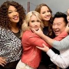 Freeform to Serve Up a Fifth Season of Hit Comedy YOUNG & HUNGRY