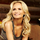 Kristin Chenoweth Teams with IfOnly to Benefit ACLU of Southern California