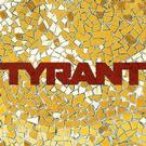 Season 2 Premiere of FX's TYRANT Delivers One of Cable's Highest-Ever Live +3 Lifts