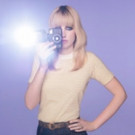FADER Premieres Ladyhawke's New LP 'Wild Things' Out This Week