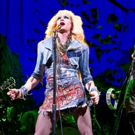 HEDWIG AND THE ANGRY INCH Tour Will Launch from San Francisco This October; Scheduled Announced!