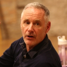 BWW Interview: A SHINING Hour for Mark Campbell and the Art of Libretto-Writing