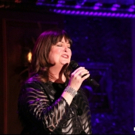 BWW Review: Ann Hampton Callaway Gracefully Celebrates Fellow Female Songwriters in Her Annual Thanksgiving Week Show at Feinstein's/54 Below