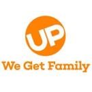 UP Orders New Original Scripted Series DATE MY DAD; Premiering in 2017