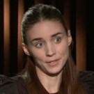 VIDEO: Rooney Mara Wants to Return to Lead DRAGON TATTOO Sequel