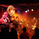 Preservation Hall Jazz Band Returns to The McKittrick Hotel Tonight