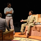 BWW Review: ALL THE WAY at Arena Stage - Compelling Historical Drama About President Lyndon Baines Johson