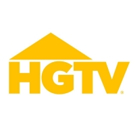 HGTV Picks Up More ISLAND LIFE