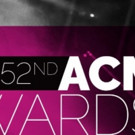 Luke Bryan, Miranda Lambert Among Performers for 52ND ACADEMY OF COUNTRY MUSIC AWARDS