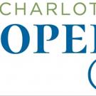 Charlottesville Opera/Ash Lawn Opera Launches 40th Season
