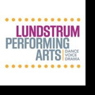 Lundstrum Performing Arts Welcomes National Performing Artist Jordan Ward February 23-25