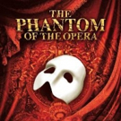 Cast Revealed for Andrew Lloyd Webber's THE PHANTOM OF THE OPERA Return Atlanta Engagement