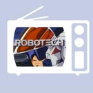 Crackle Acquires Popular '80's Anime Series ROBOTECH