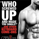 WHO SCREWED UP AND MADE YOU SINGLE? is Released
