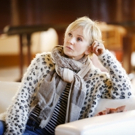 BWW Interview: Lisa Maxwell on END OF THE RAINBOW