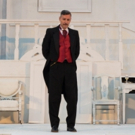 Photo Coverage: First look at Actors' Theatre of Columbus' AN IDEAL HUSBAND Photos