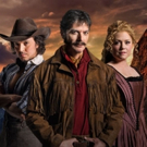 Robert Cuccioli, Kendra Kassebaum, Justin Gregory Lopez to Lead Revised PAINT YOUR WAGON in Seattle; Full Cast Announced!
