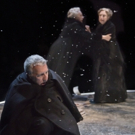 BWW Review: JOHN GABRIEL BORKMAN at the Stratford Festival is a Powerful Night at the Theatre