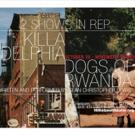 Sean Christopher Lewis's DOGS OF RWANDA Gets NNPN Rolling Premiere This Season