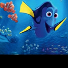 FINDING DORY Breaks Record for Highest-Grossing Animated Film Debut